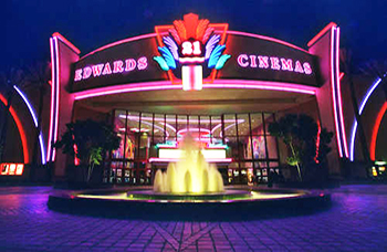 Edwards <span>Cinemas</span>