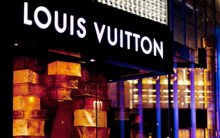 Louis <span>Vuitton</span>