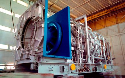 GE <span>Energy</span>